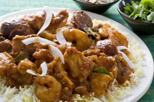 Seafood02