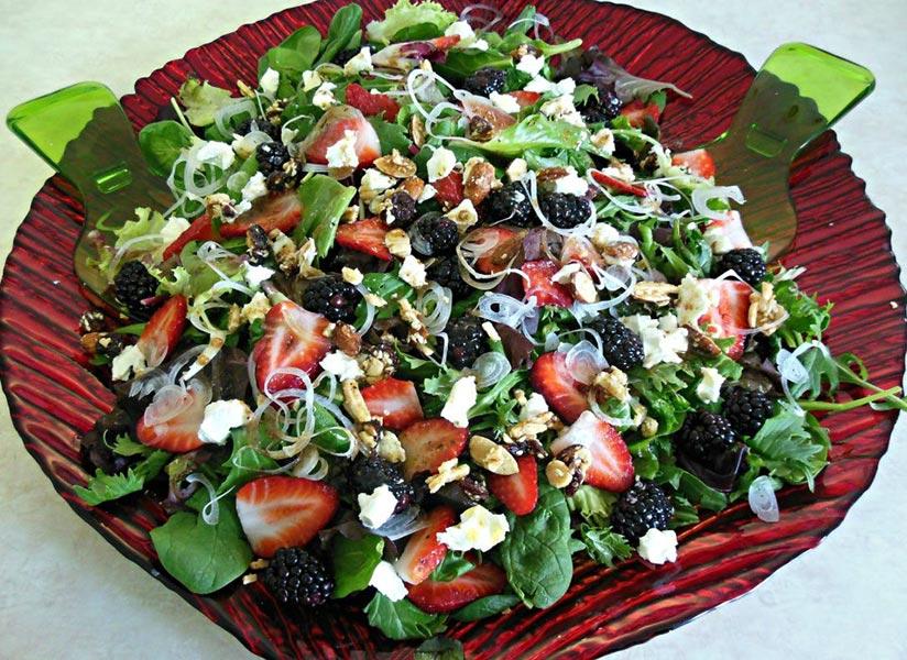 sherri-williams-very-berrilicious-salad